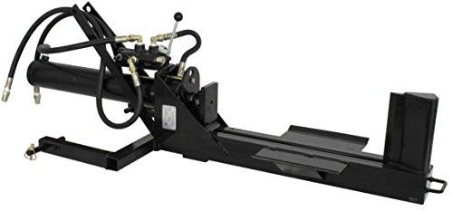 3 Point Log Splitter - 3