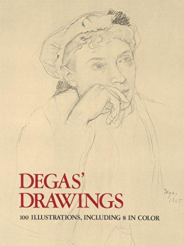 100 drawings - 3