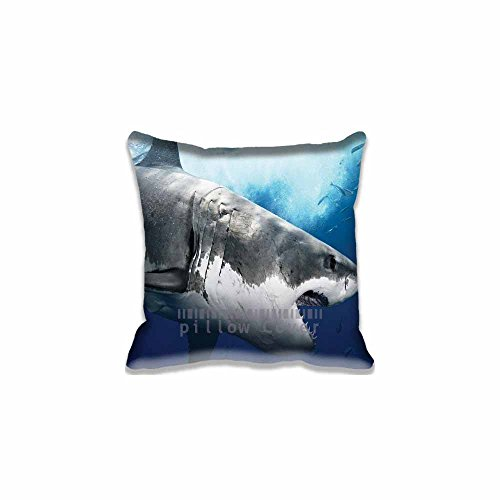 shark bed covers - 7