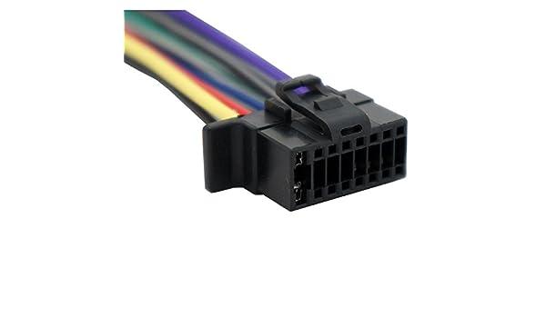 41M cRhIlpL._SR600%2C315_PIWhiteStrip%2CBottomLeft%2C0%2C35_SCLZZZZZZZ_ amazon com sony mex bt31pw aftermarket stereo radio receiver sony mex bt31pw wire harness at readyjetset.co