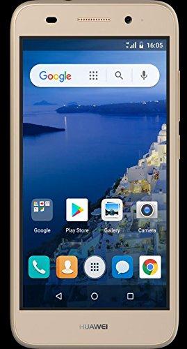 Amazon com: Huawei Y5 Lite 2018 CAG-L23 DUAL SIM 5 0