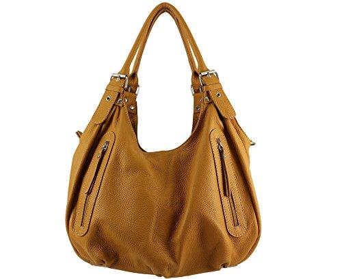 sac Camel sac Beige cuir Chloly Femme Cuir sac Femme De Clair C Cuir sac Pour Cuir Main Agata Sac sac sac Sac sac Agata A xqPwPvgRX