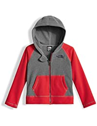 a1929d06e Girl's Fleece Jackets Coats | Amazon.com