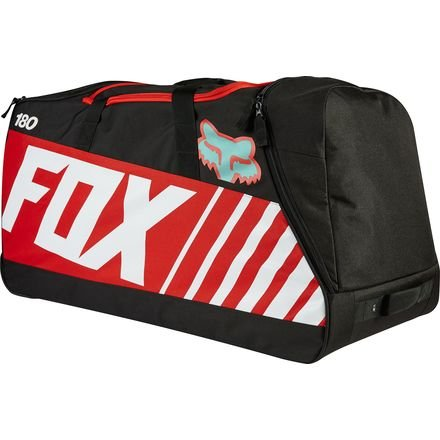 tle 180 Gear Bag - Sayak (RED) ()