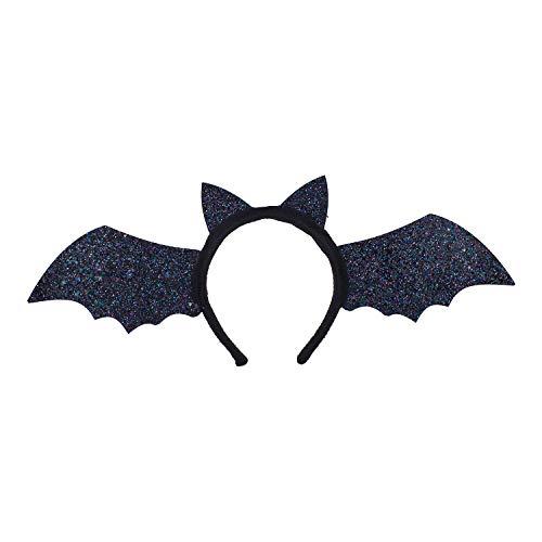 Lux Accessories Halloween...