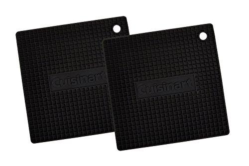 heat insulating pad - 8