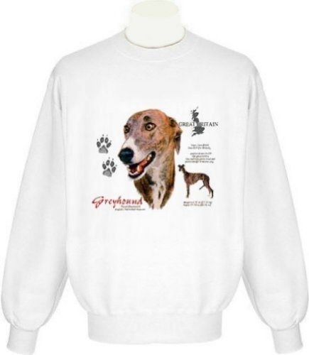 greyhound-sweatshirt