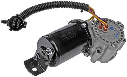 Dorman 600-807 Transfer Case Motor ()