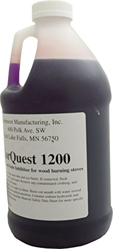 woodmaster-corquest-1200-1-2-gallon-liquid-boiler-treatment