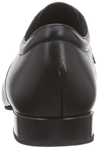 Wide 5 Mens 12 M K Extra cm 4 2 Diamant 3 Standard Model UK US Shoe 12 Width 085 f6vwqAv