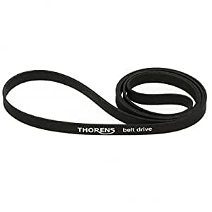 Thorens TD 104 Original Thorens Correa Tocadiscos Belt