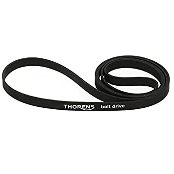 Thorens TD 146 MKVI Original Correa Tocadiscos Belt: Amazon ...