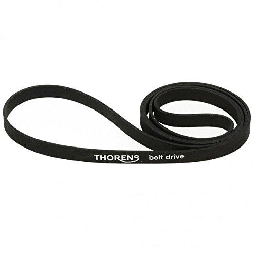 Thorens TD 280 MKIV Original Thorens Riemen Plattenspieler Belt Antriebsriemen 4646