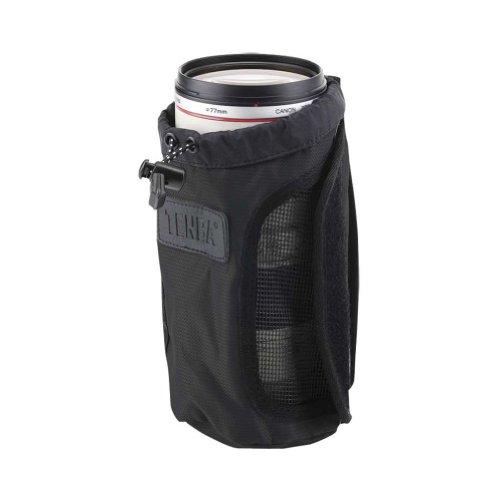Tenba Mini Messenger Bag - Olive