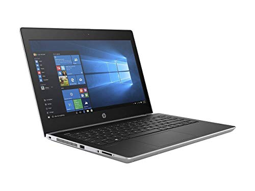 HP High Performance Probook 14