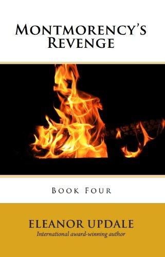 Montmorency's Revenge