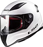 Hci-motorcycle-helmets Review and Comparison