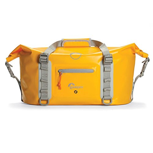 Lowepro DryZone DF 20 Waterproof Camera Duffle Bag From –