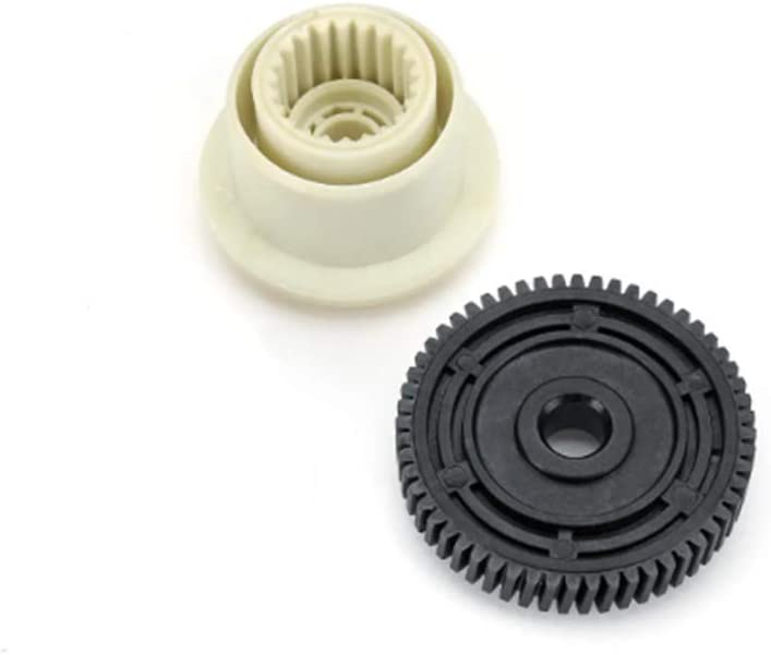 BMW X3 Gear Box Transfer Case Servo Actuator Motor Repair Gear Kit