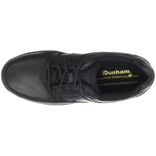 Dunham Mens Midland Oxford