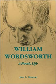 a biography of the life and poetry career of william wordsworth Born 7 april 1770 in cockermouth, cumberland, to the steward of an estate,   beauty and sublimity of the lake district that touched the core of his life and his  beliefs  wordsworth's genius flourished, and he added a second volume of  poems.
