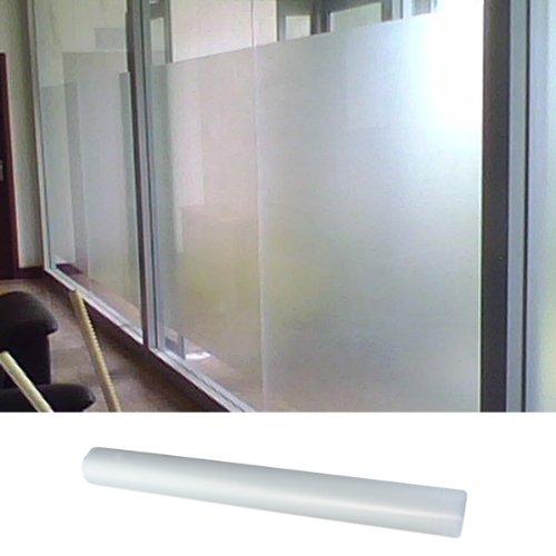 Pellicola a specchio per vetri prezzi colori per dipingere sulla pelle - Pellicola riflettente per finestre ...