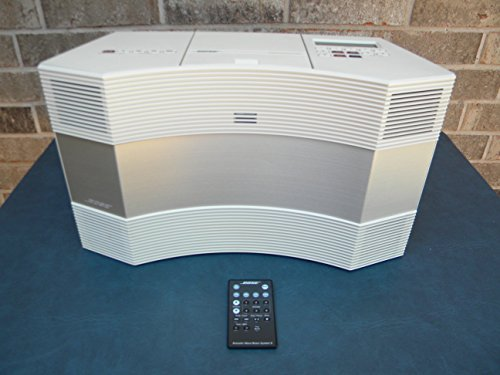 bose-acoustic-wave-music-system-cd-player-cd3000