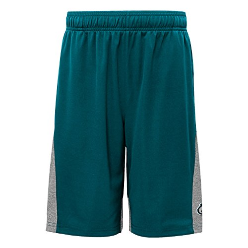 nfl-philadelphia-eagles-boys-twist-short-jade-xl18