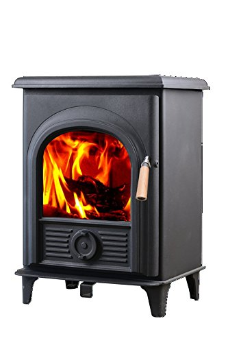 paint for wood burning stove - 9