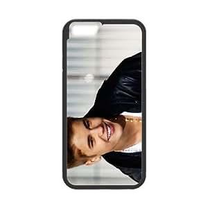 Justin Bieber iphone 6 4.7 inch phone Case Maverick Fantasy Funny Terror Tease Magical YHNL797824427 Kimberly Kurzendoerfer