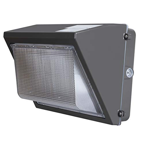 26w 3000lm Led Wall Pack Light  120