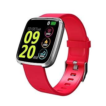 GOKOO Smartwatch Relojs Inteligente IP68 Impermeable Reloj ...