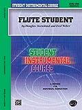 : Student Instrumental Course Flute Student: Level I