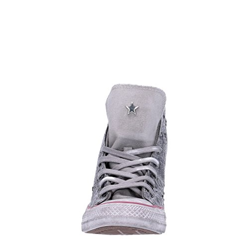 Converse - Zapatillas de Lona para mujer