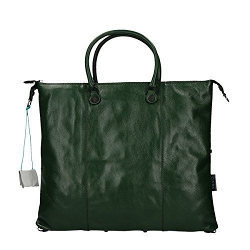 Gabs G3 handbag large green