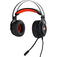 Gaming Headset or Headphones - Xbox One, PS4, PC, Mobile...