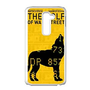Generic Case The Wolf of Wall Street For LG G2 M1YY8602131