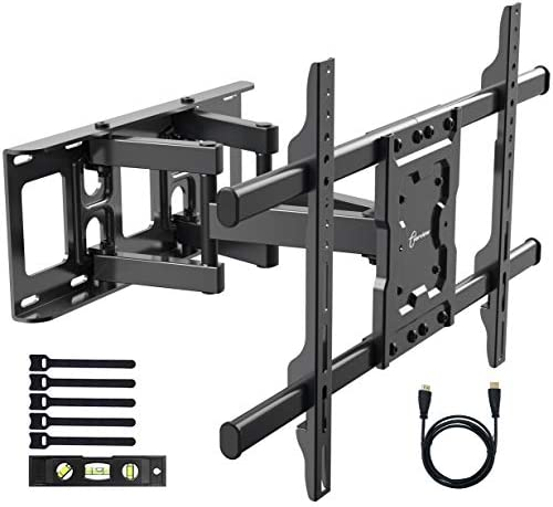 Bracket Articulating Perfect Loading EVERVIEW product image