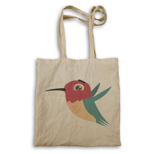 Beautiful Paradise Bird Tote bag (Bird Of Paradise Tote)