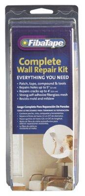 saint-gobain-fdw8239-u-fibatape-hole-crack-repair-kit