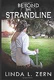 Beyond the Strandline (The Strandline Series)