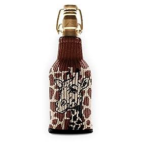 Freaker USA Beverage Insulator – Girl Neck Door