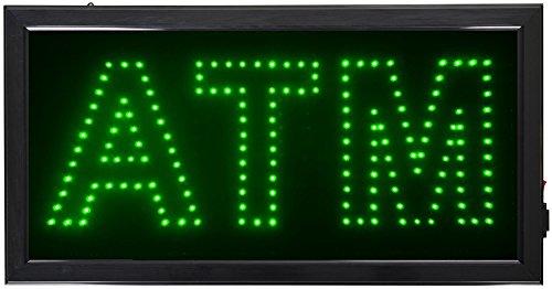 Atm Led Lights in US - 5