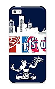Best detroit pistons basketball nba (22) NBA Sports & Colleges colorful iPhone 4/4s cases