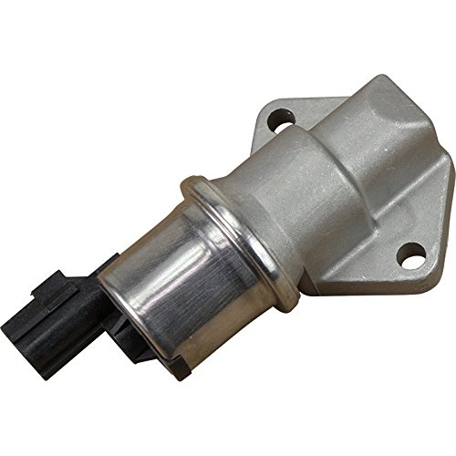 AIP Electronics Idle Air Control Valve IAC Compatible Replacement For 2001-2004 Mercury Cougar and Marauder 2.5L V6 and 4.6L V8 Oem Fit IAC429