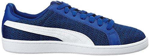 Puma Smash Knit 36238903, Basket