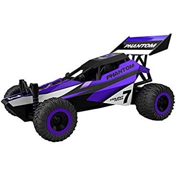 extreme high speed remote control car latest. Black Bedroom Furniture Sets. Home Design Ideas