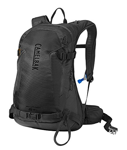 Camelbak Phantom