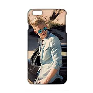 Angl 3D Case Cover Cool cody simpson Phone Case for iPhone6 plus