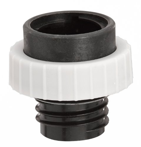 Price comparison product image Stant 12407 Fuel Cap Tester Adapter